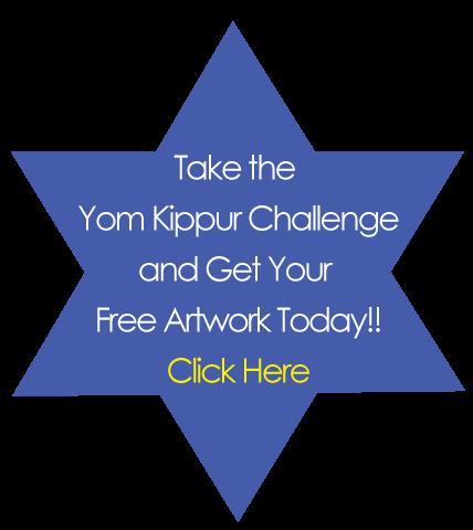 JBP-Yom-Kippur