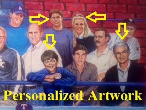 Canvas-Crowd-Personalized1