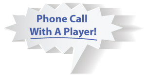 jbp--ph-call