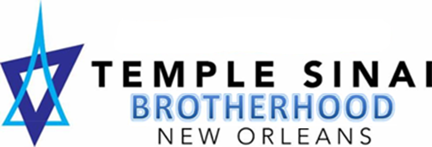 brotherhood logo
