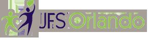 logo_jfs