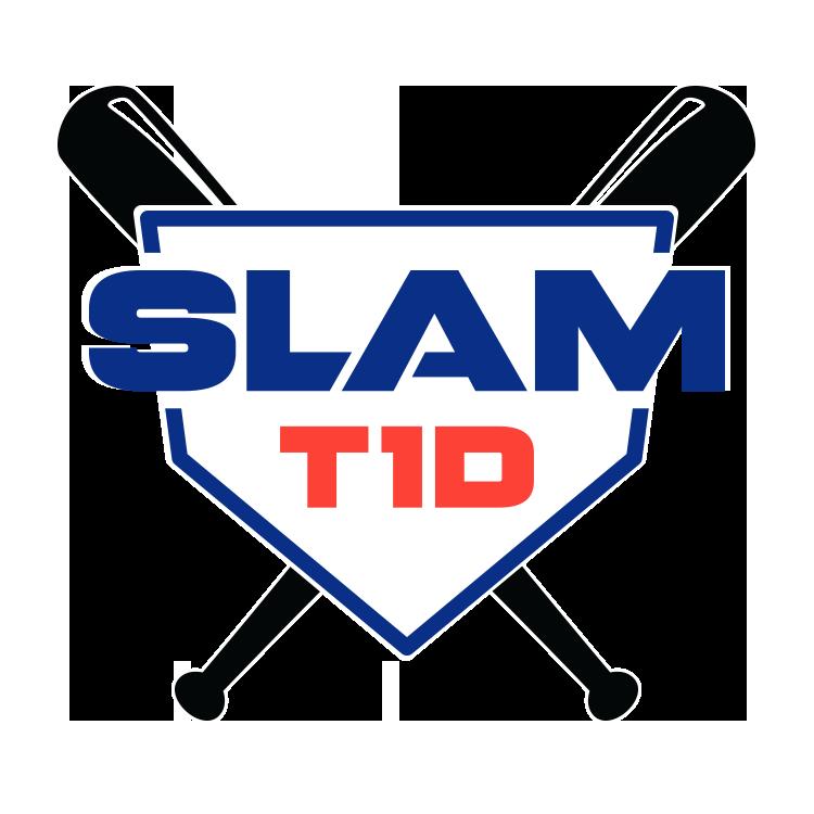 Slam T1D